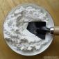 豪坤 硅藻土�S家直�N超�硅藻土 硅藻土助�V�� 涂料�硅藻土