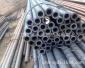 �f���F�】��� 合金管**高��度合金�o�p�管**焊管