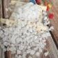 环氧地坪石英砂 人造草坪专用砂 水处理石英砂 酒店垃圾桶用白沙