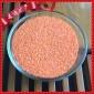 厂家供应 烧结彩砂 环氧地坪 树脂 真石漆原材料专用彩砂