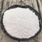 现货供应滑石粉 塑料添加剂 防水涂料用滑石粉