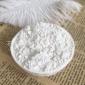 厂家直销膨润土 脱色剂用膨润土 涂料增稠剂用钠基膨润土