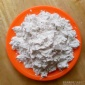豪坤硅藻土�S家�L期供��煅��硅藻土 涂料�S贸��硅藻土粉 吸附�┕柙逋�